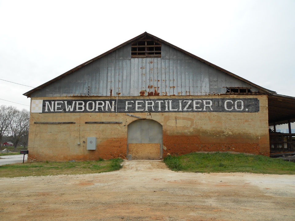 RW-newbornfertilizer-0988.JPG