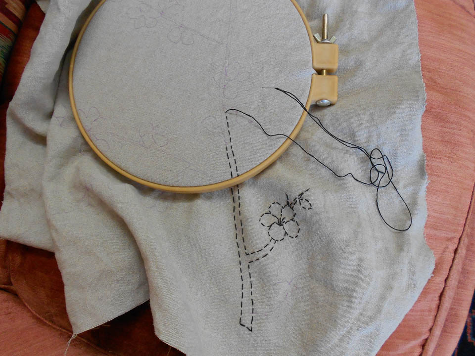 RW-embroideryprojects-0849.JPG
