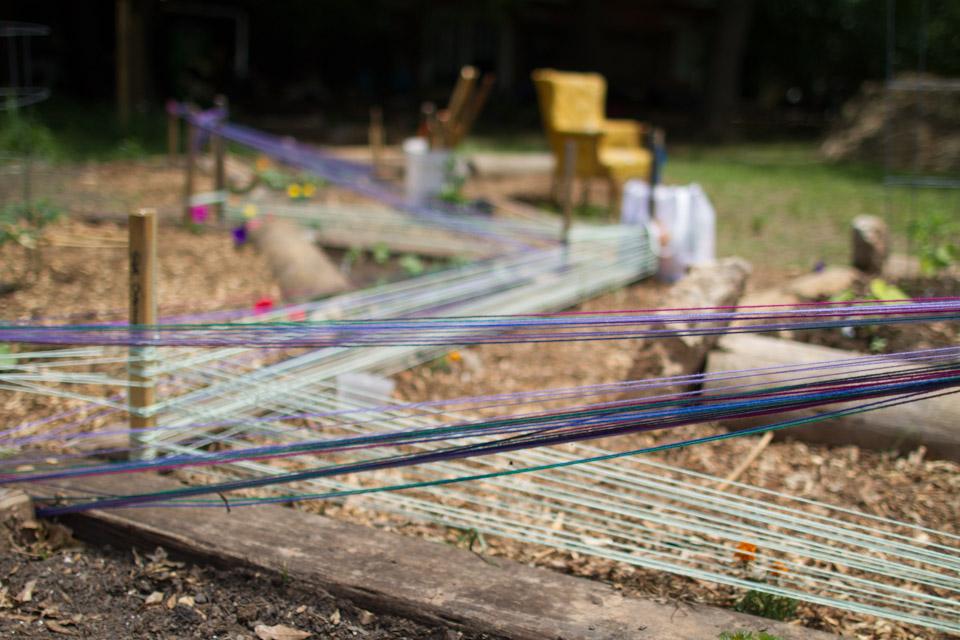 KB_yarn+garden-2607.jpg
