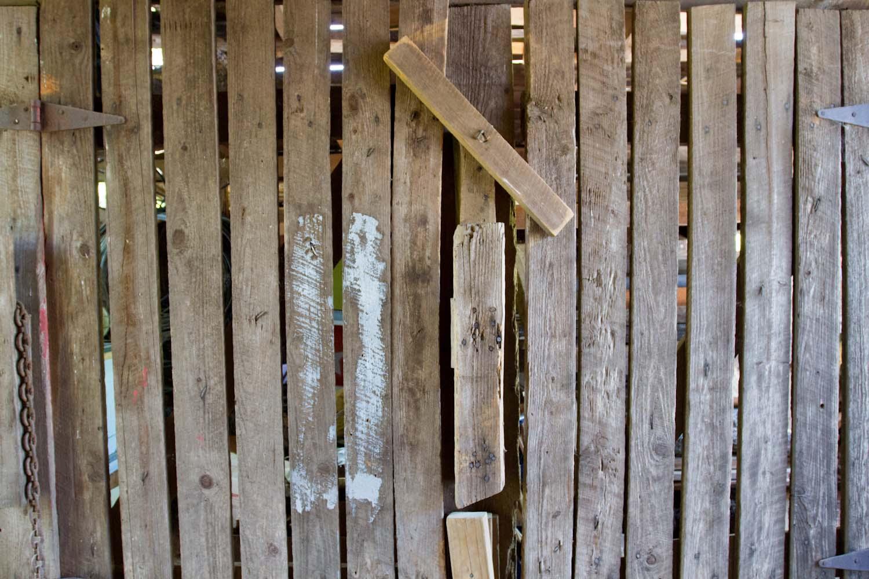 barn slats-3751.jpg