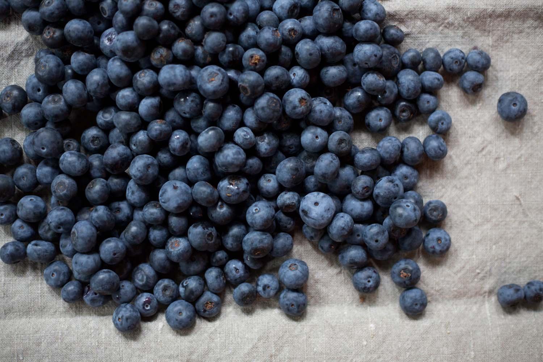 blueberries-4128.jpg