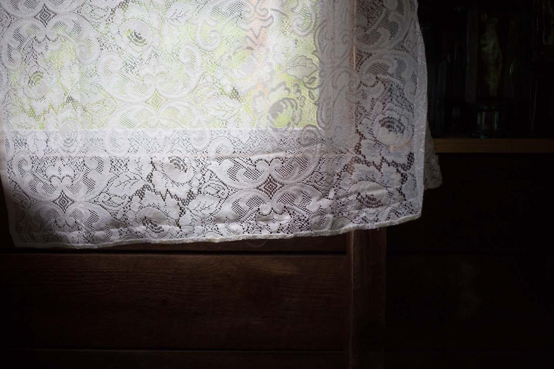 lace curtain-3997.jpg
