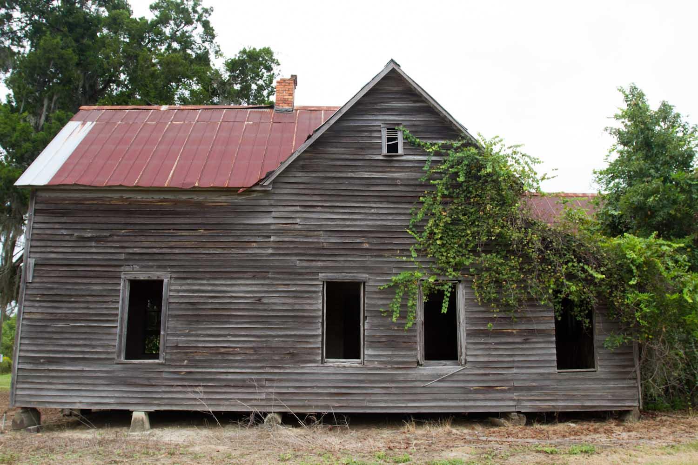lakeland_shack-1734.jpg