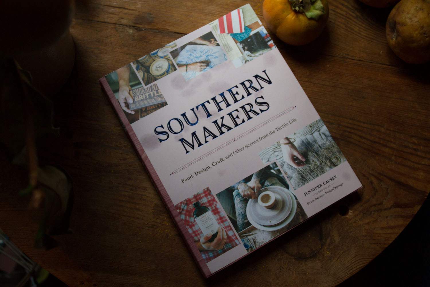 southern makers-5031.jpg