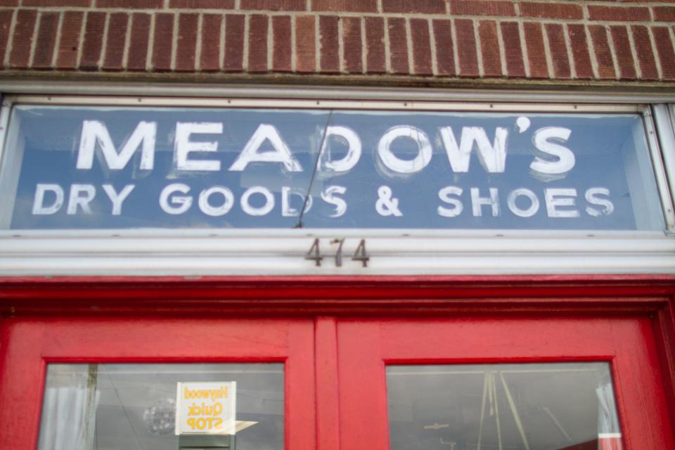 KB_meadowsdrygoods-2973.jpg
