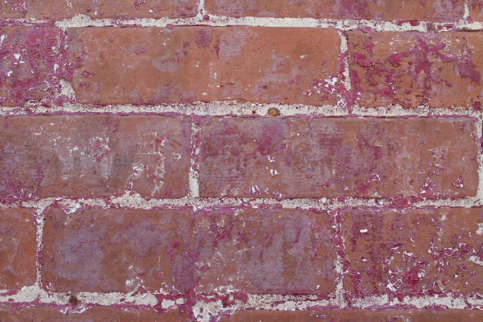 KB_bricks-1177.jpg
