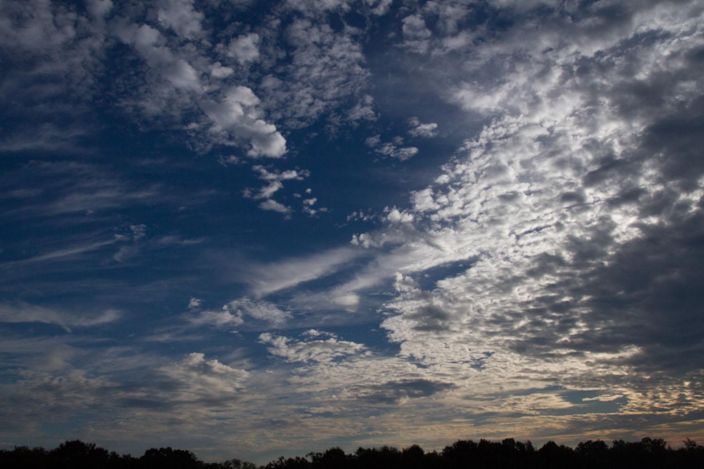 big sky-1575.jpg