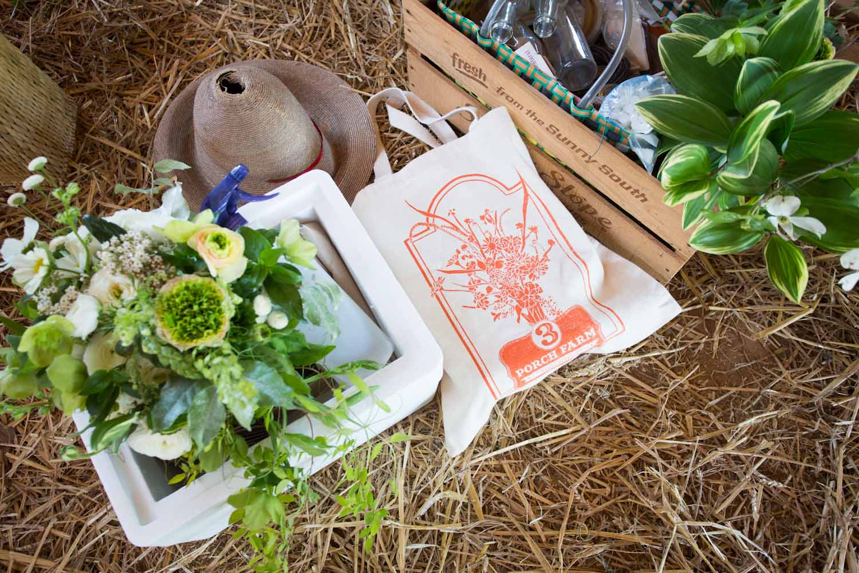 sweet olive farm wedding flowers-8237.jpg