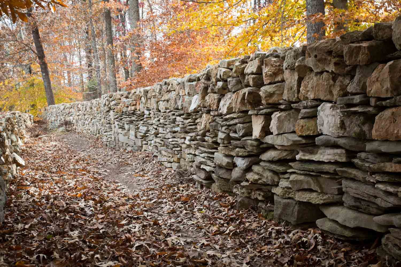 the_wall_florence_al-9937.jpg