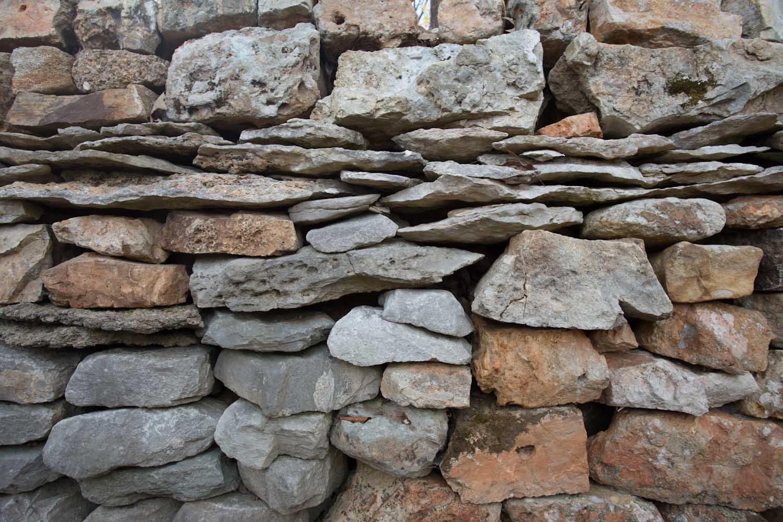 the_wall_florence_al-9957.jpg
