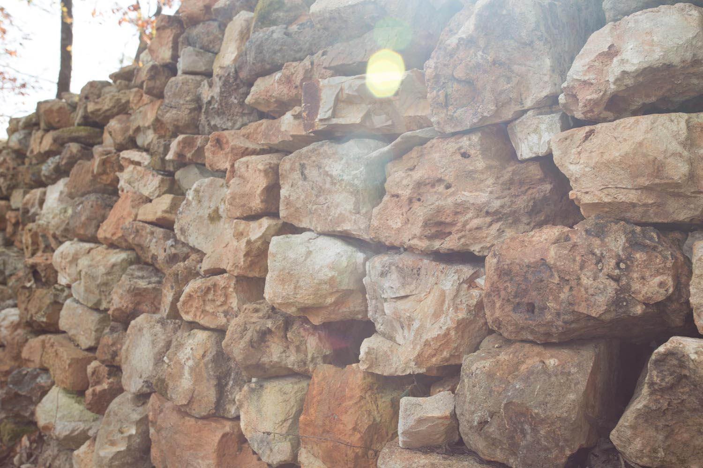 the_wall_florence_al-9946.jpg