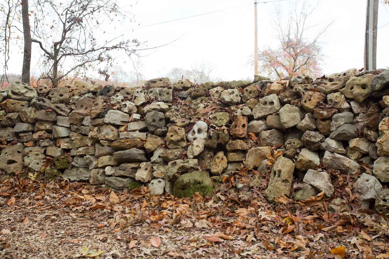 the_wall_florence_al-9924.jpg