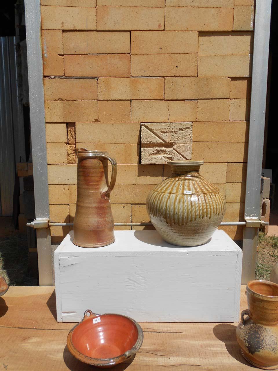 RW_potterysales-2804.JPG