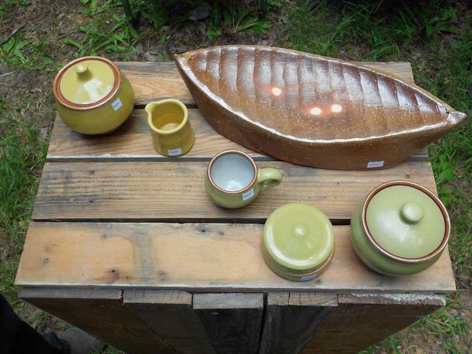 RW_potterysales-2825.JPG