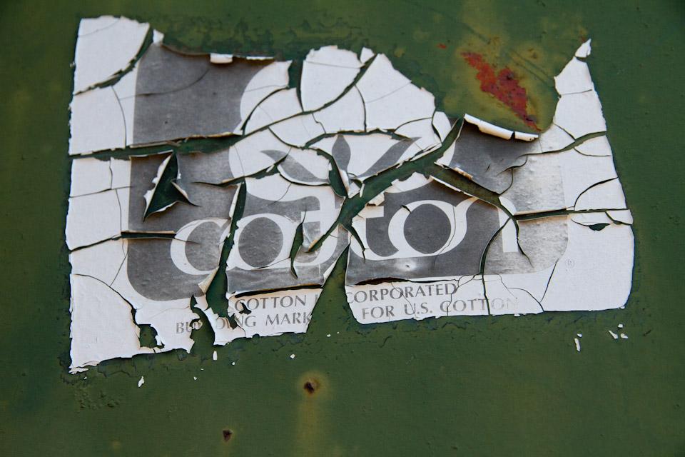 KB_bostwick-09.22.2012-3717.jpg