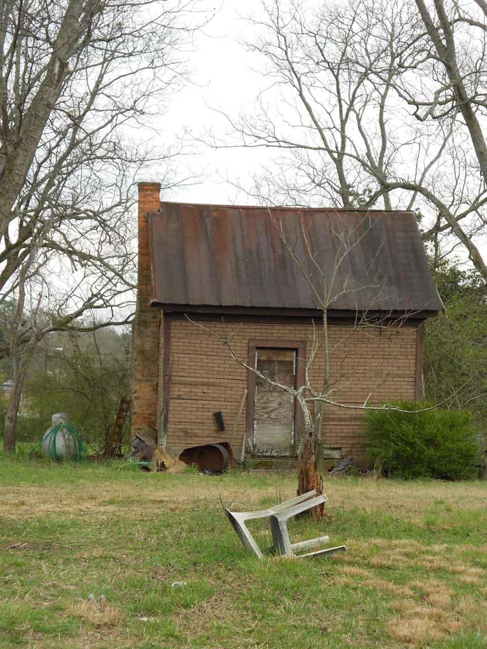 RW_homesteadremains-0963.JPG