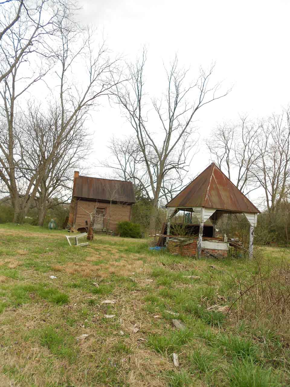 RW_homesteadremains-0965.JPG