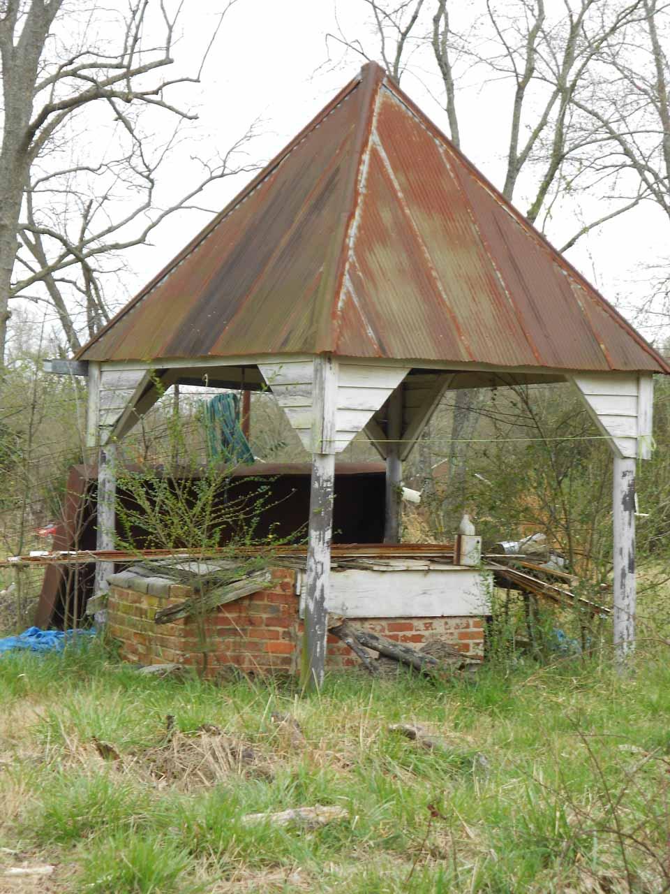 RW_homesteadremains-0964.JPG