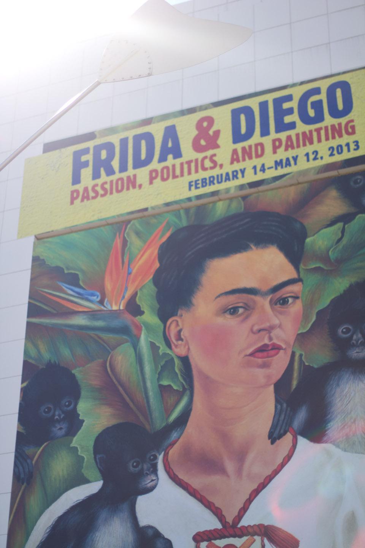 KB_Frida+Diego-8701.jpg