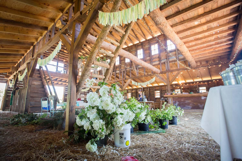 sweet olive farm wedding flowers-8261.jpg