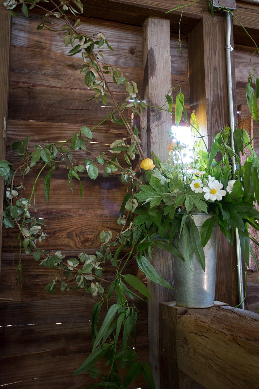 sweet olive farm wedding flowers-8487.jpg