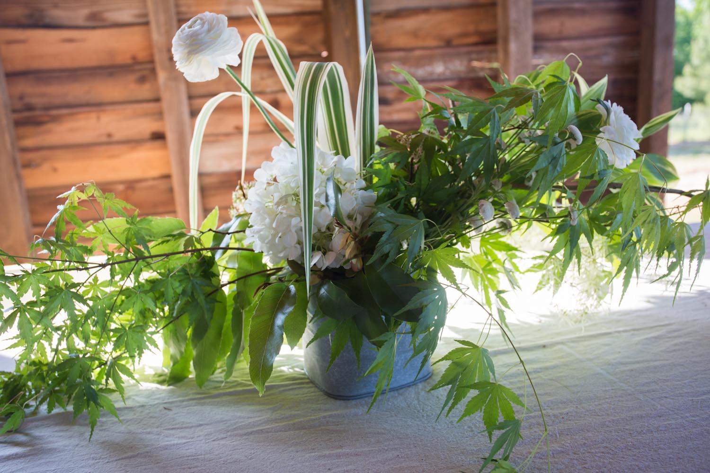 sweet olive farm wedding flowers-8513.jpg