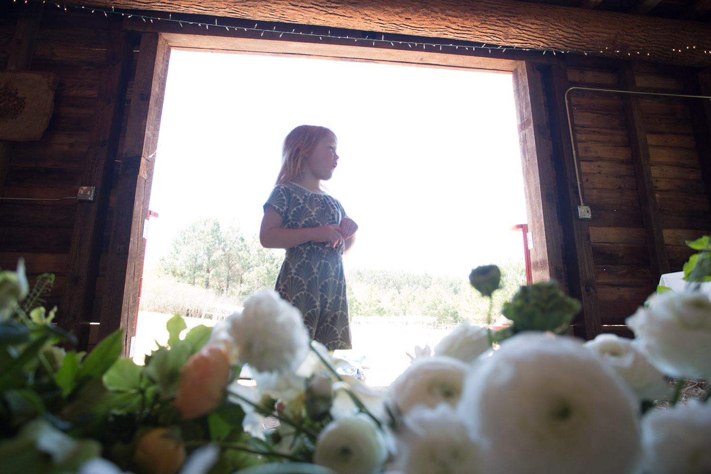 sweet olive farm wedding flowers-8283.jpg
