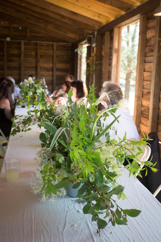 sweet olive farm wedding flowers-8514.jpg
