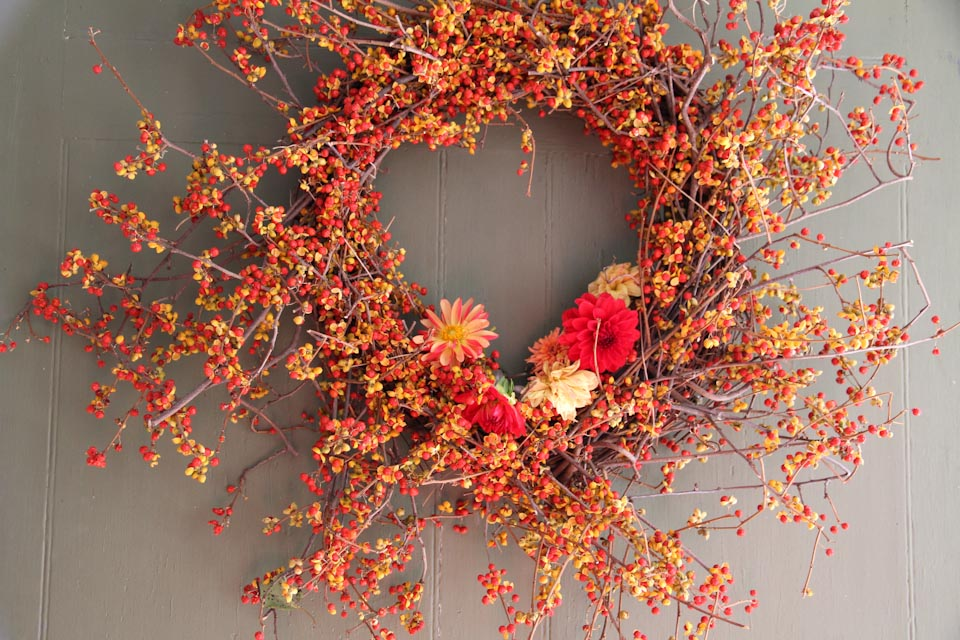 KB_bittersweet-wreath-5640.jpg