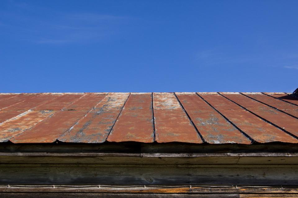 KB_tinroof-rusted-5154.jpg