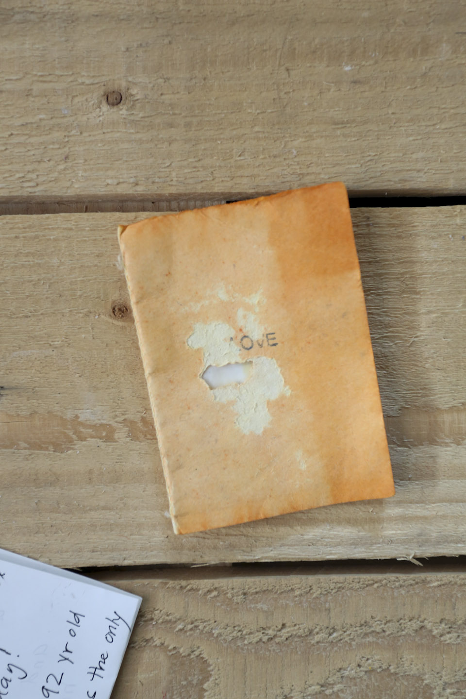 b_and_c_little mailbox-3788.jpg
