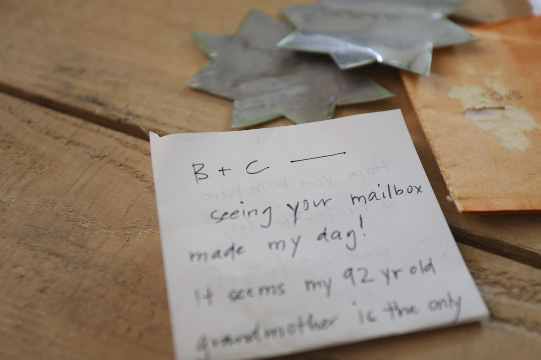 b_and_c_little mailbox-3786.jpg