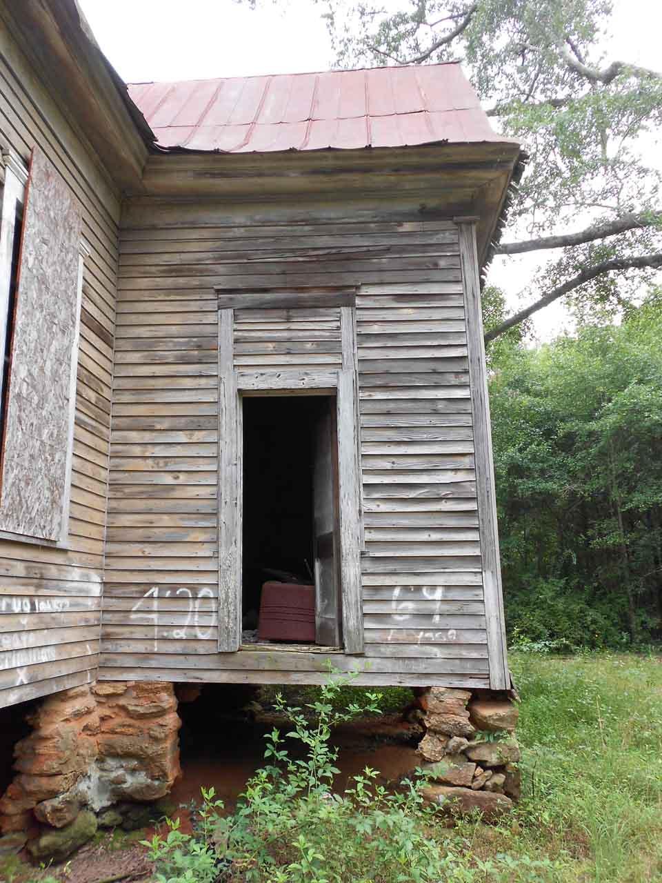 RW-schoolhouse-4685.JPG