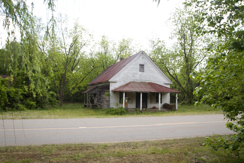 sparta_three centuries farm_brown parcel-8699.jpg
