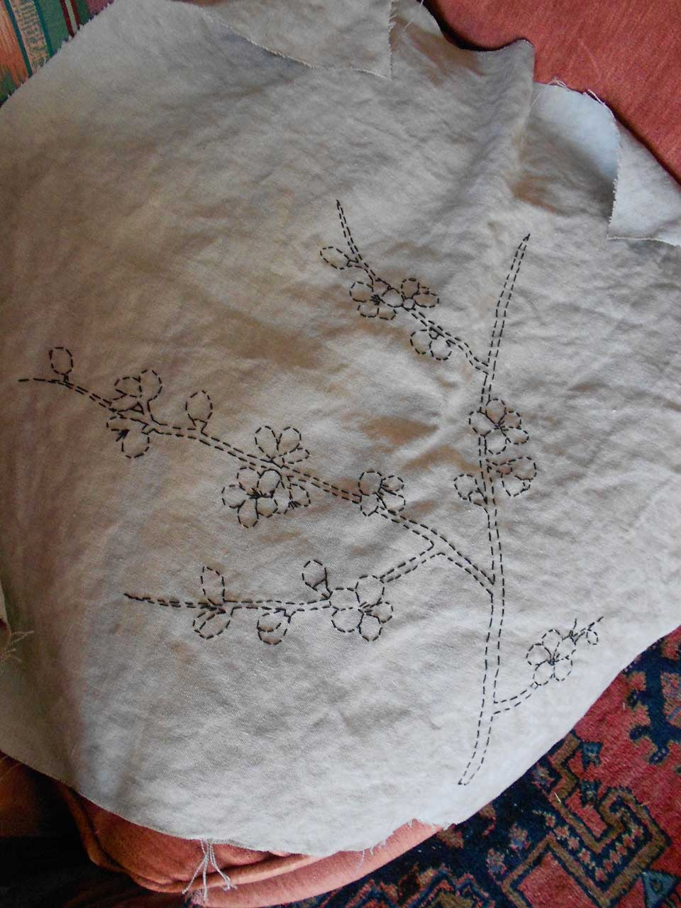 RW-embroideryprojects-1137.JPG