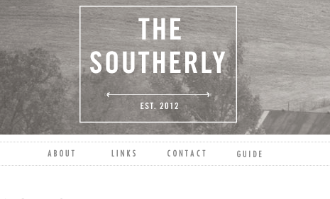 the southerly_masthead..png