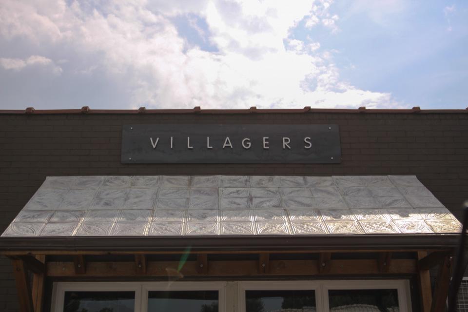 KB-villagers-8886.jpg