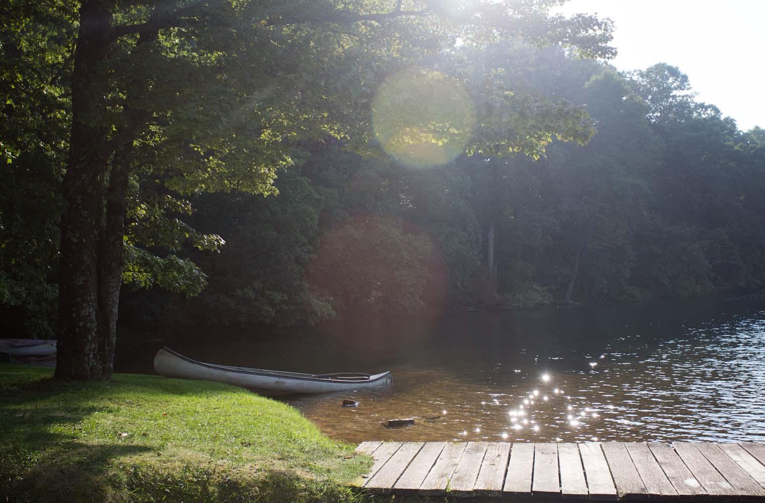 tate_canoe-2156.jpg