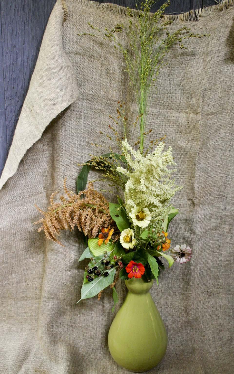 late summer bouquet-7019.jpg