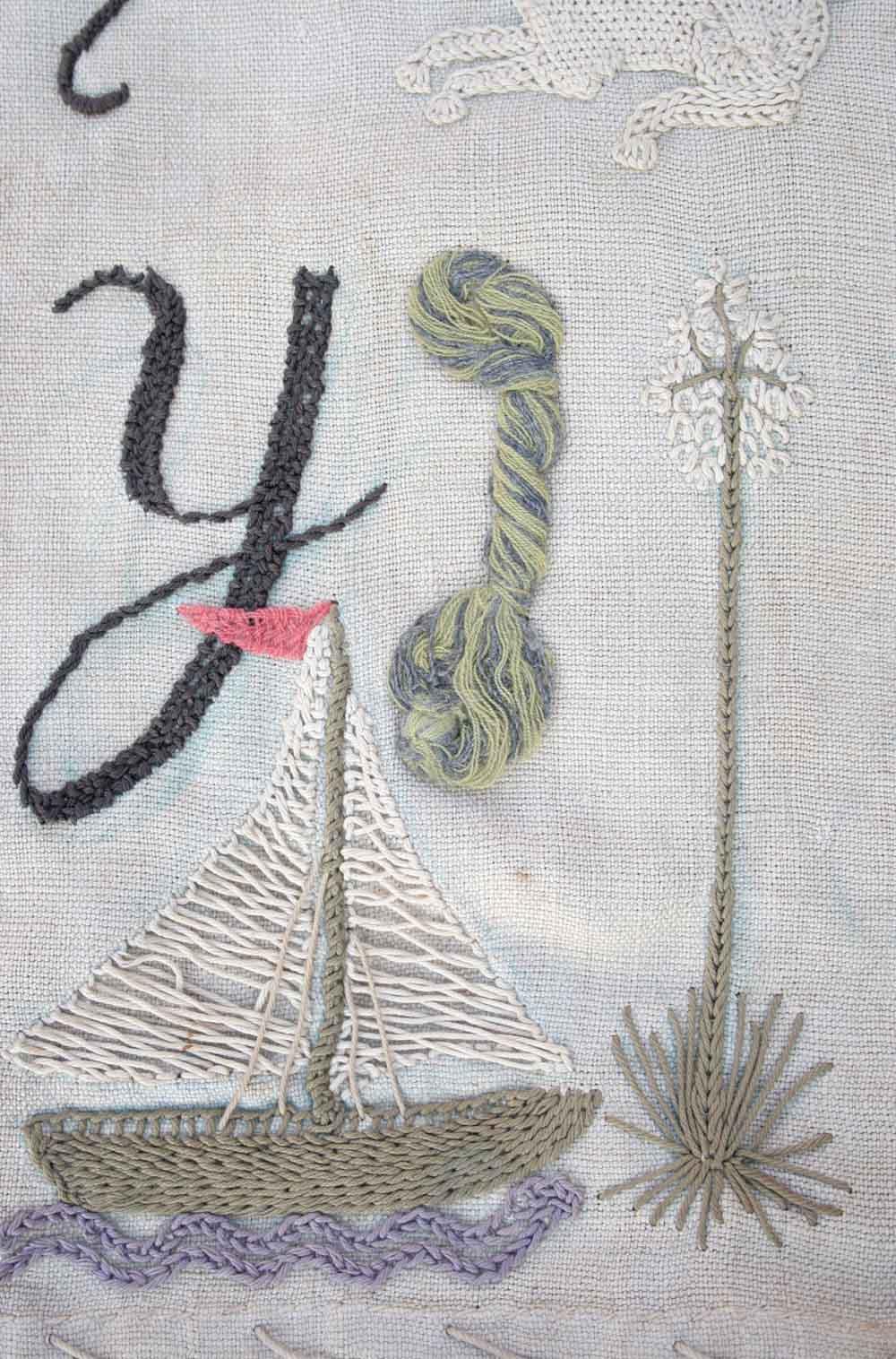 mariska_alphabet-2.jpg