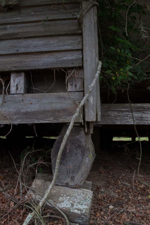 lakeland_shack-1741.jpg