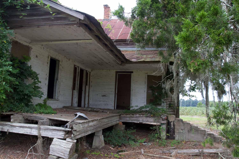 lakeland_shack-1742.jpg