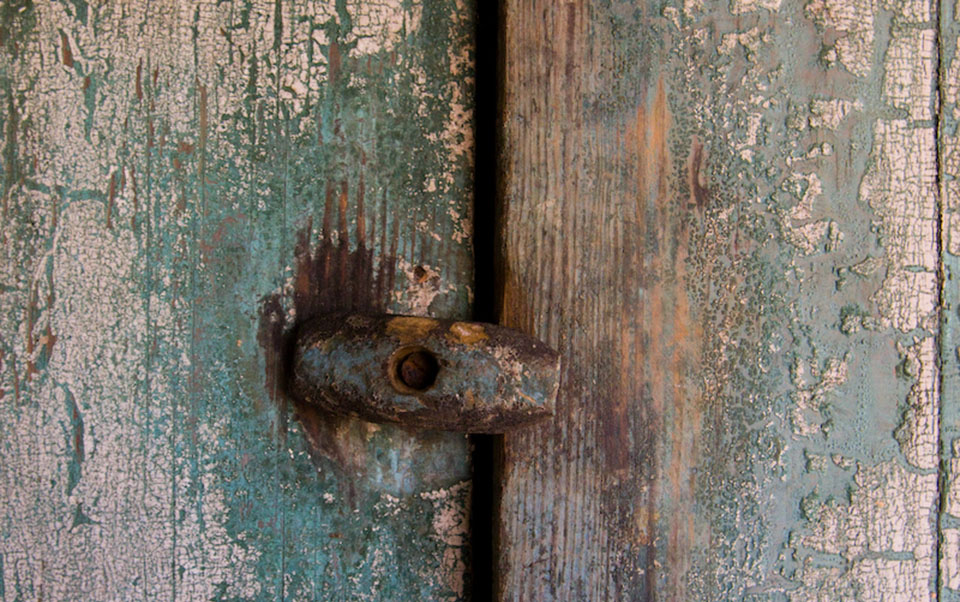 KB_rusticdoor-6969.jpg