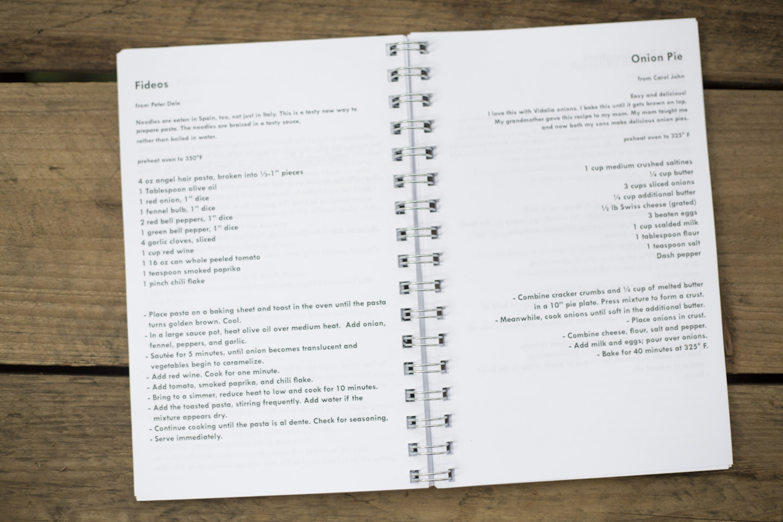 arrow community cookbook-0554.jpg