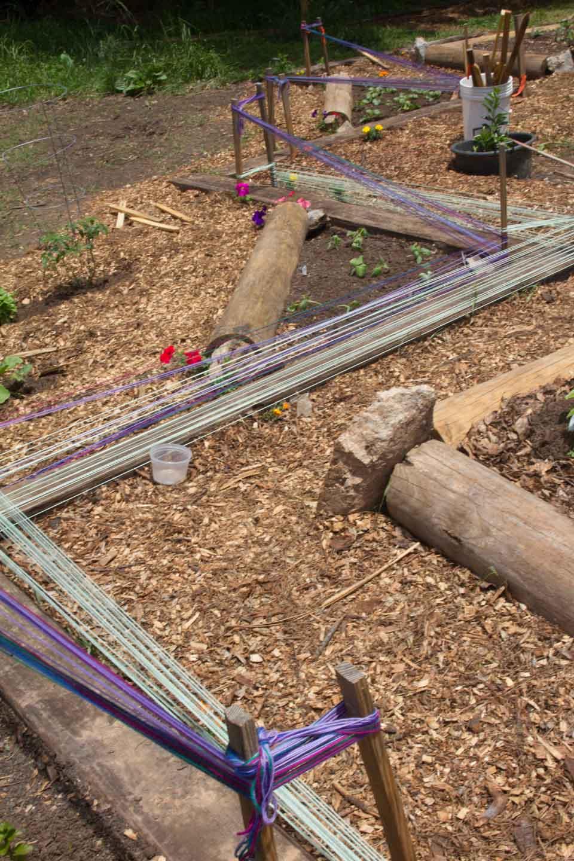 KB_yarn+garden-2606.jpg