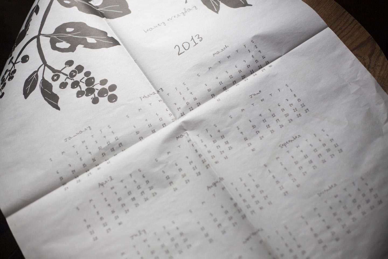 beauty everyday calendar 2013-0550.jpg