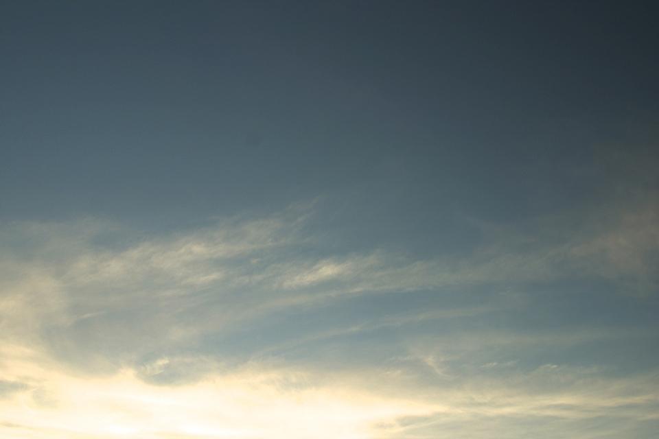 HH-sunsets-2.jpg