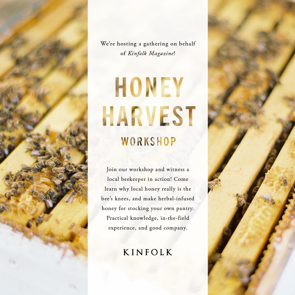 HoneyHarvest_Event_3 2(1).jpg