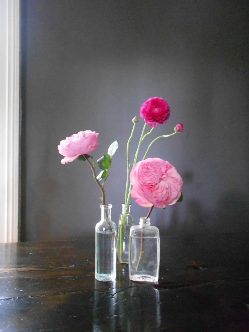 RW_roses-3372.JPG