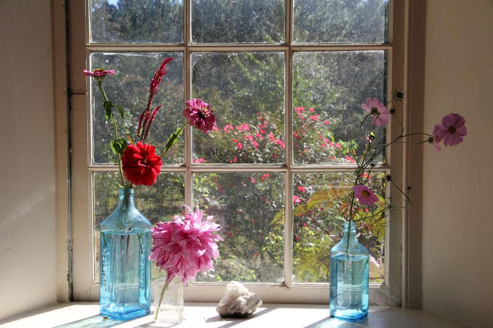 KB_windowsil-arrangement-5649.jpg